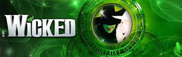 WICKED_Today-Tix_NBF_Banner_640x2007 (1)