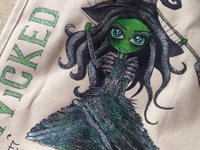 Wicked_Tote