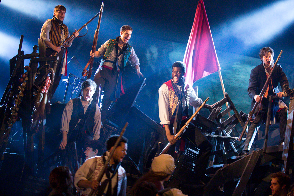 a-scene-from-les-miserables-photo-by-matthew-murphy