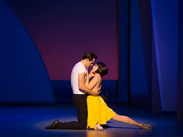 BroadwayWeek_AnAmericaninParis