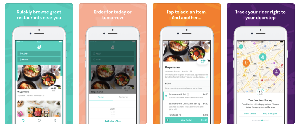 deliveroo-london-mobile-app-todaytix