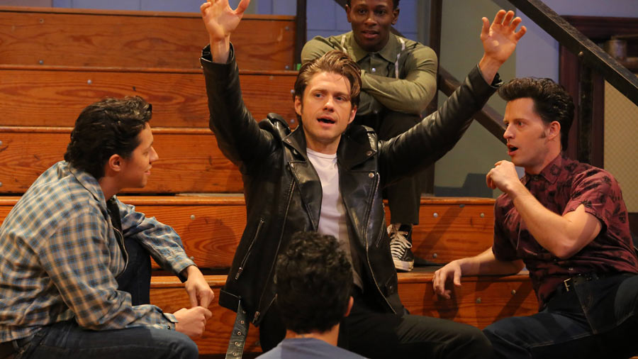 grease-live-summer-nights