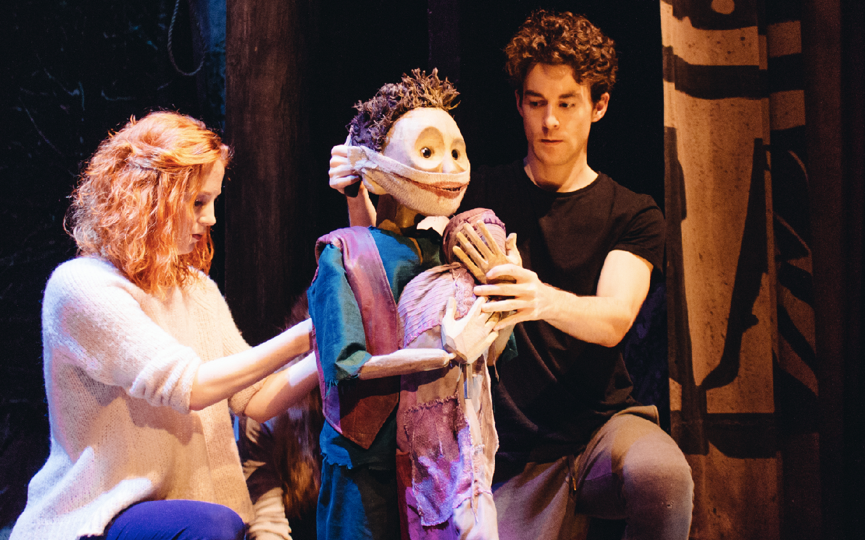 grinning-man-london-theatre-tickets-todaytix-blog