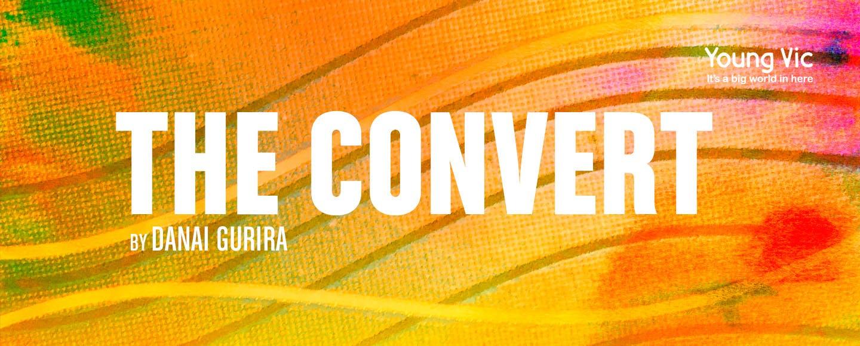 youngvic-the_convert-todaytix
