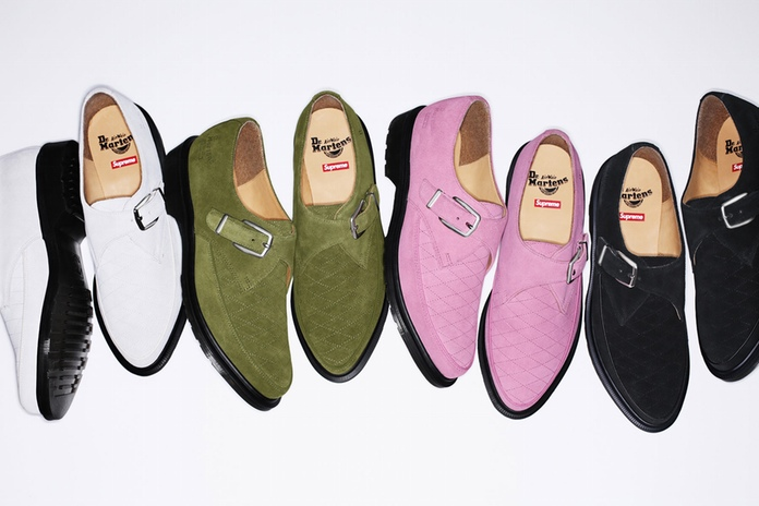 http-hypebeast.comimage201704supreme-dr-martens-2017-spring-summer-collection-0