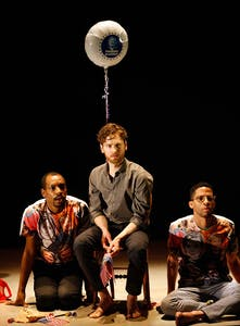 inheritance-theatre-todaytix-young-vic