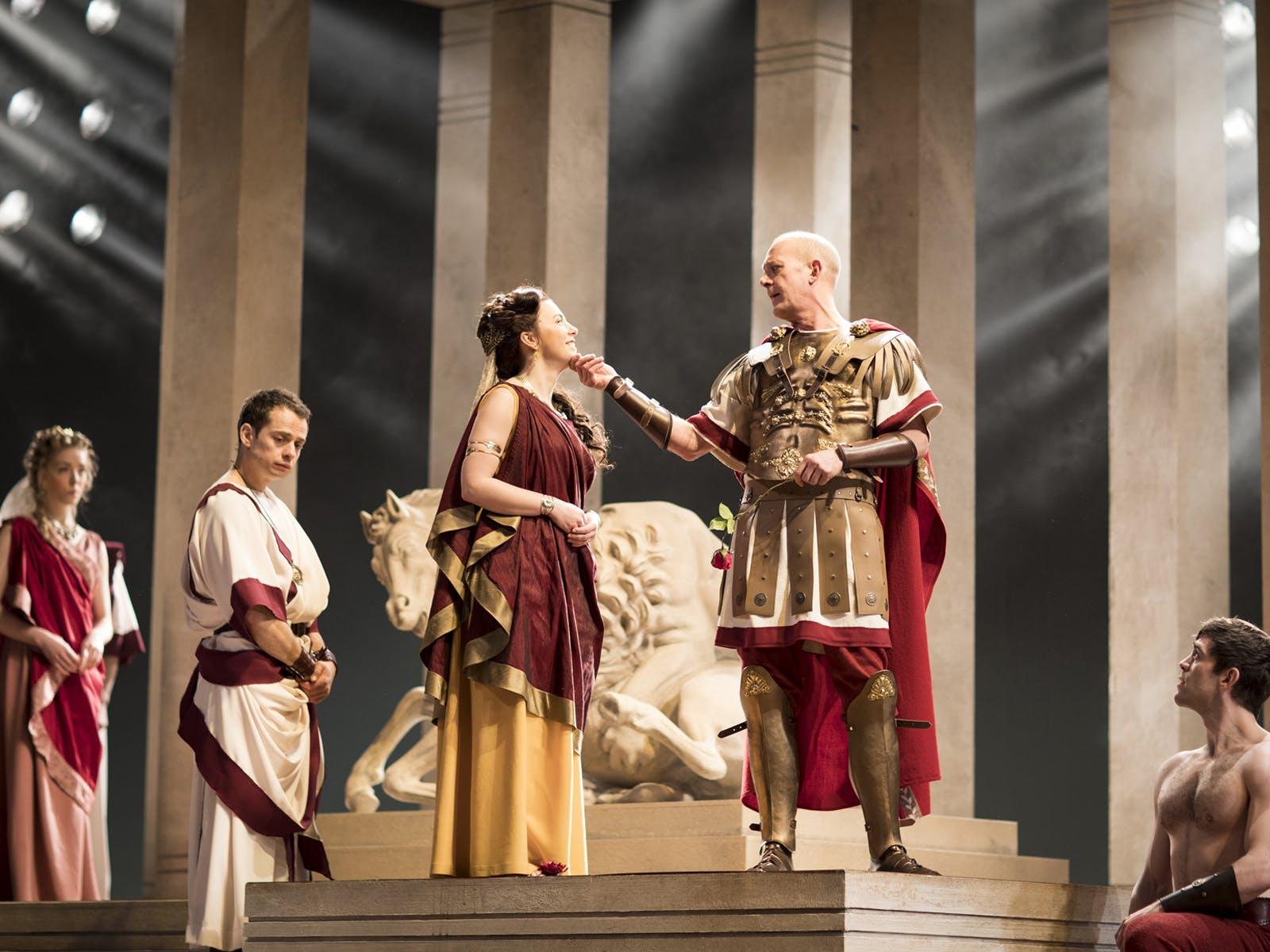 antony-cleopatra-london-theatre-todaytix