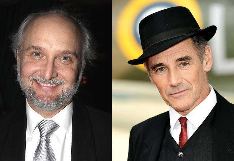 mark-rylance-Michael-Rudko-london-theatre-todaytix