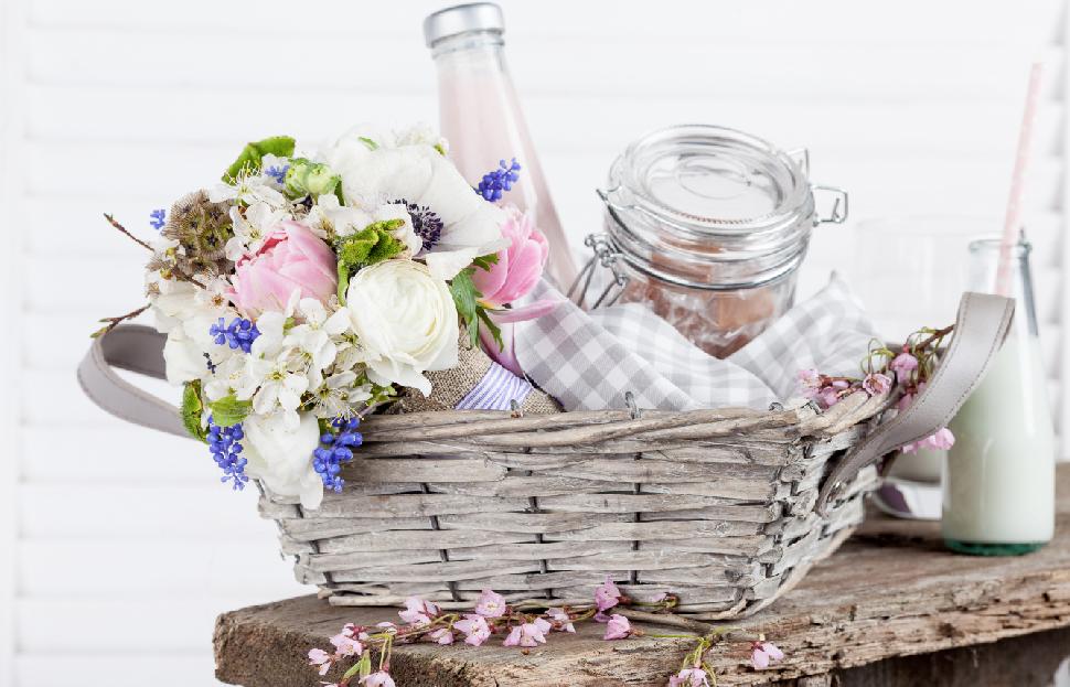 mothers-day-gift-hamper-todaytix