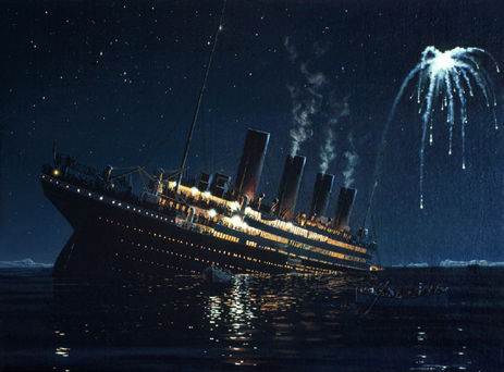 night_T1971b_KM_sinking