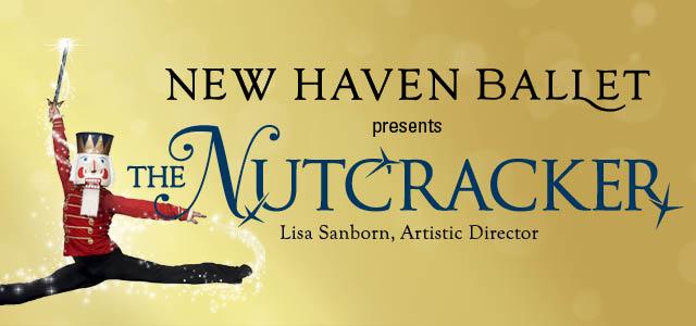 nutcracker2016-show-page