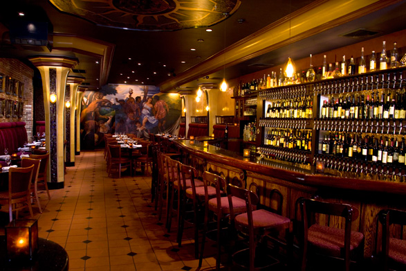ristorantepanoramaphilly