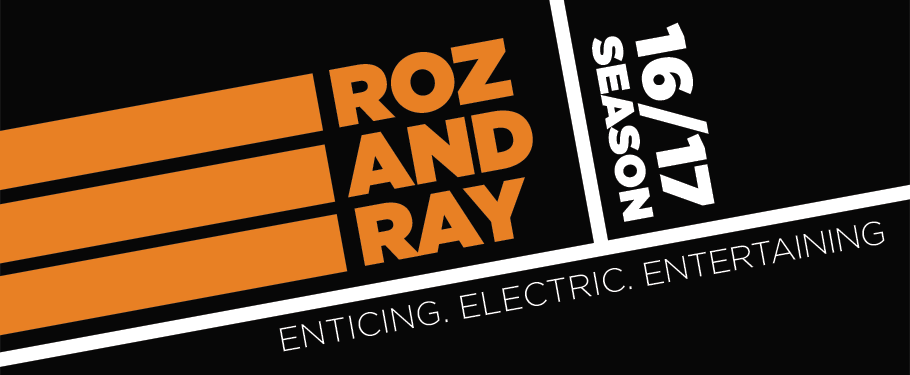 roz-and-ray