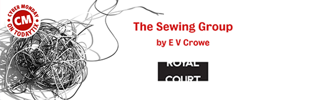 sewingv1