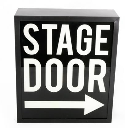 stage-doorlightbox