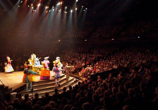 the-festival-theatre