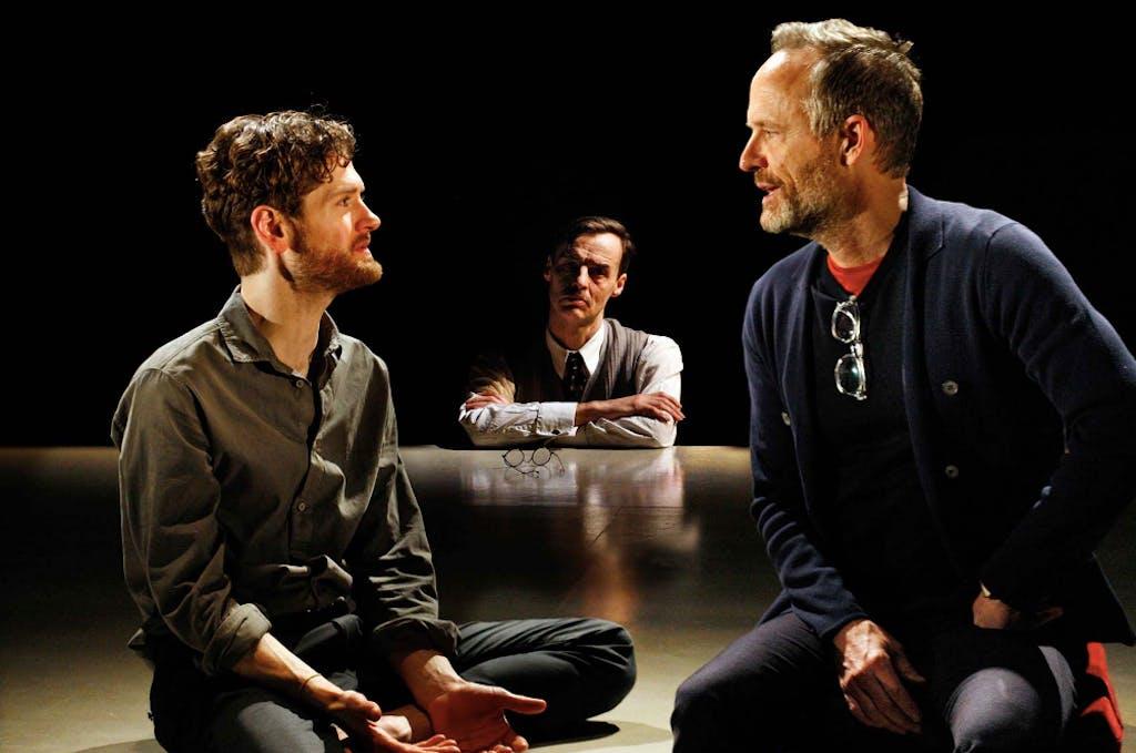 the-inheritance-london-theatre-tickets-todaytix1
