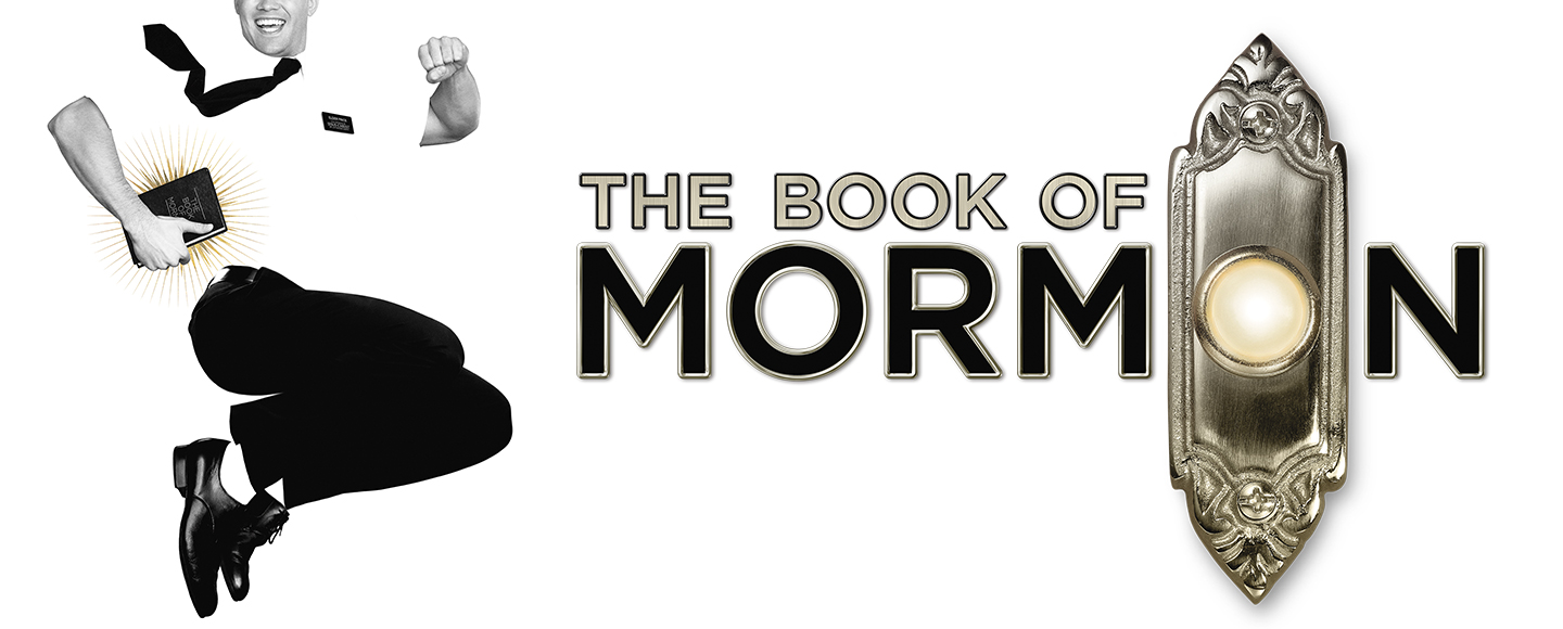 the_book_of_mormon_todaytix_London-Theatre-Spring-Ticket-Event
