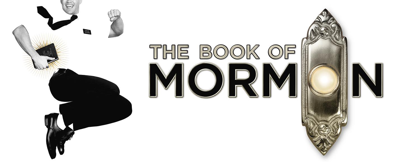 the_book_of_mormon_todaytix_London-Theatre-Spring-Ticket-Event