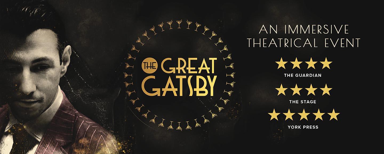 the_great_gatsby_todaytix_spring-ticket-event