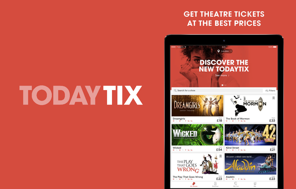 todaytix-mobile-app-london-theatre-tickets