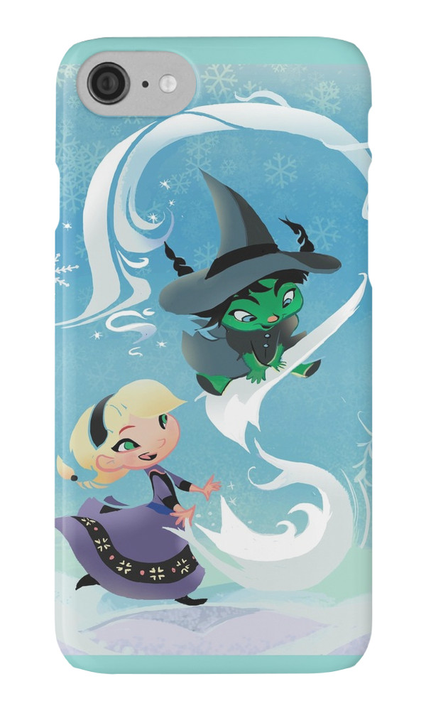 wickediphonecover