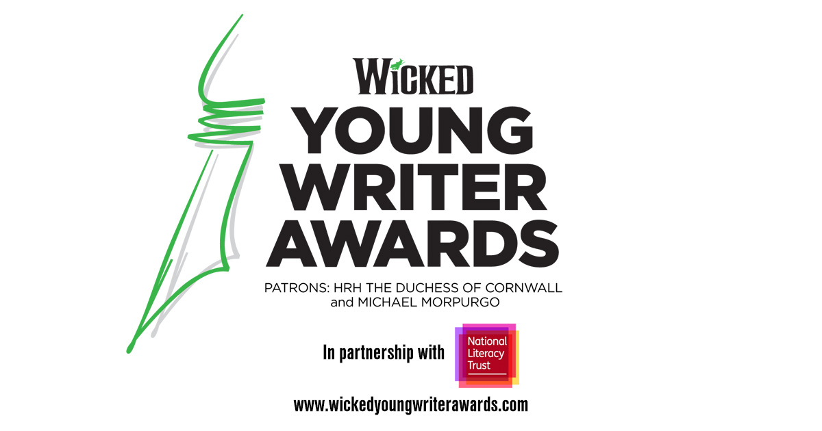 wickedyoungwriters