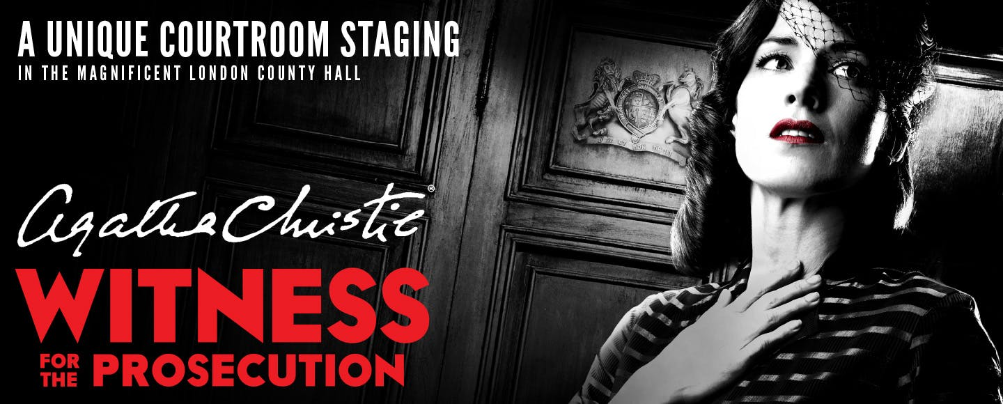 witness-for-prosecution-theatre-london-todaytix-spring-ticket-event