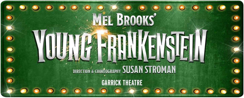 Young-Frankenstein-musical-TodayTix-London-Theatre-Spring-Ticket-Event