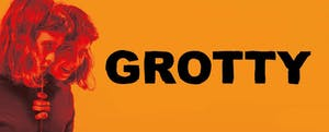 grotty-london-theatre-todaytix