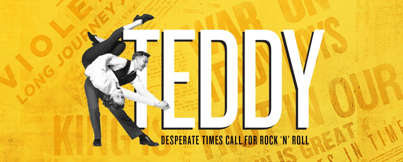 teddy-london-theatre-todaytix