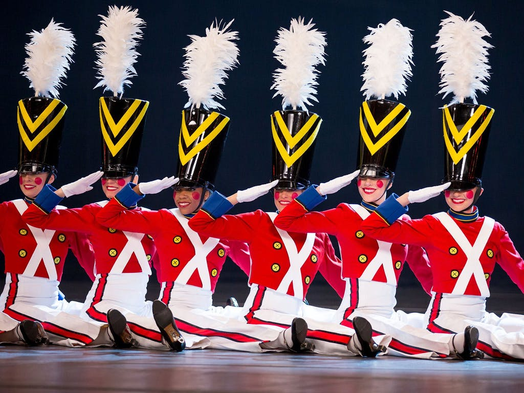 Rockettes Christmas Tour.How To Get Tickets To The Christmas Spectacular Starring